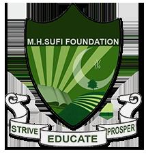 MH-logo