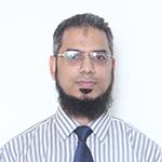 Regulatory Affairs Manager