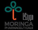 MoringaLogo